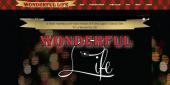 Wonderful Life, The Play