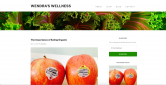 Wendra's Wellness