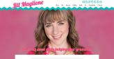 Jill Maglione