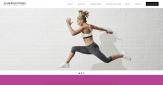 Jill Penfold Fitness