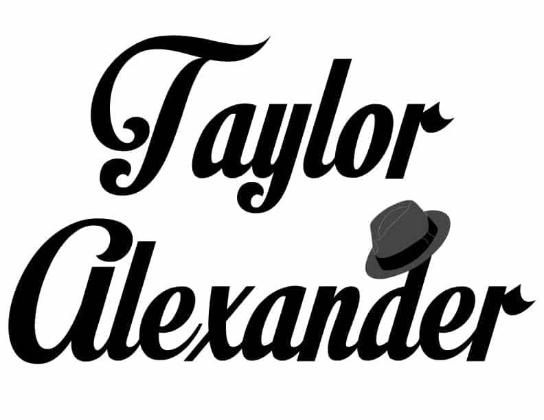 TaylorAlexander_DigitalExecutrix