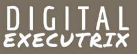 Digital Executrix