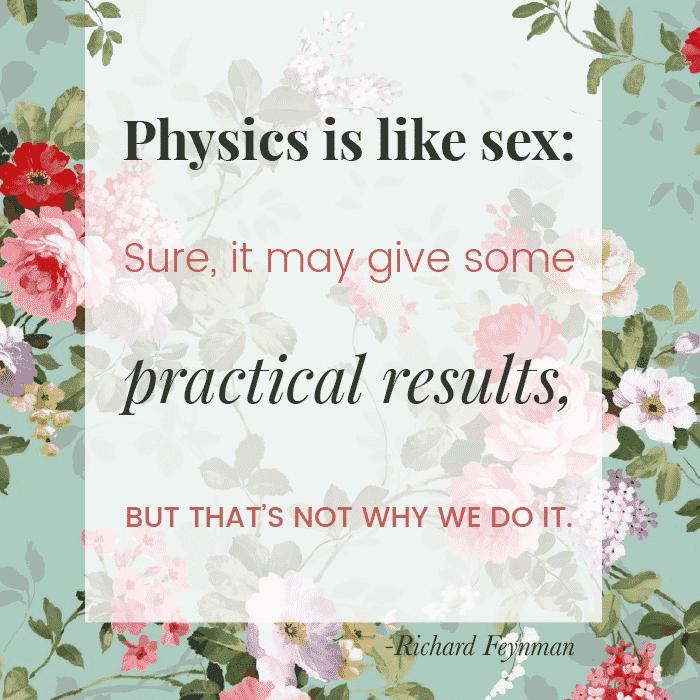 PhysicsIsLikeSex-01