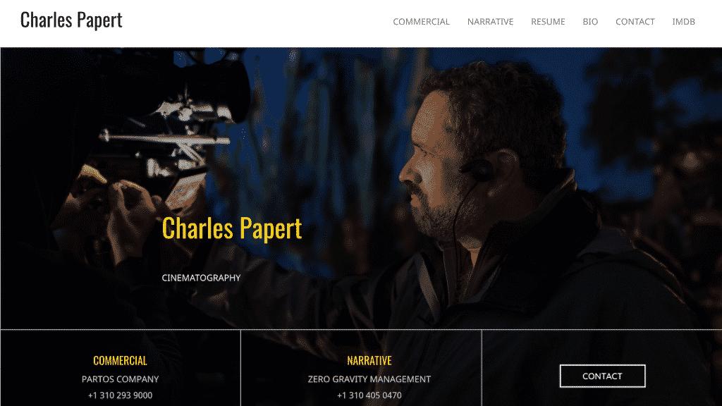 DigitalExecutrix_CharlesPapert