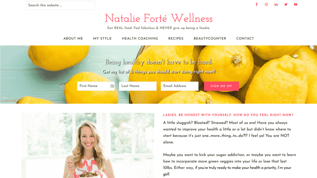DigitalExecutrix_NatalieForteWellness