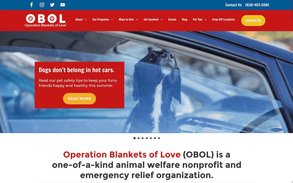 OBOL.info