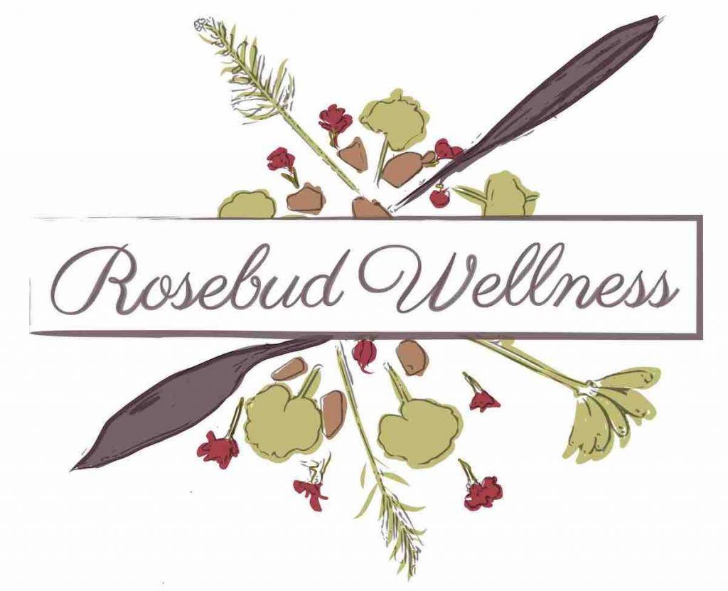 Rosebud Wellness